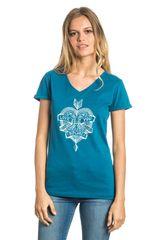 Rip Curl dámské tričko