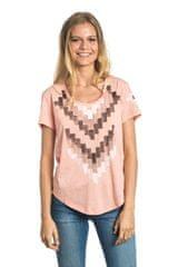 Rip Curl ženska majica