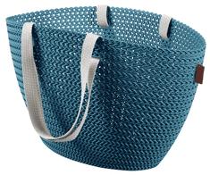 CURVER Knit torba Emily