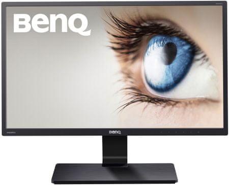 BENQ GW2270HM (9H.LEXLA.TBE) Monitor
