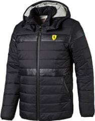 Puma SF Padded Jacket