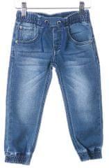 Primigi chlapecké jeansy