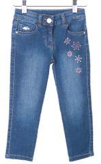Primigi jeansy dziewczęce