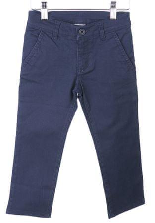 Primigi fantovske hlače 116 modra