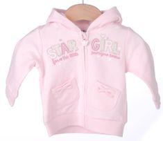 Primigi lány pulóver