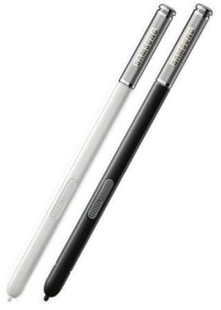 Samsung Náhradní Original Stylus ET-PP600SBE 14649 pro Galaxy Note 10.1 (2014) - černý