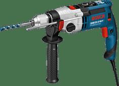 BOSCH Professional wiertarka udarowa GSB 21-2 RCT (060119C700)