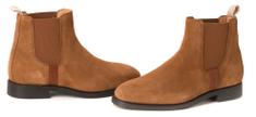 Gant dámská kotníčková obuv Jennifer