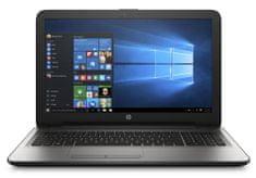 HP 15-ba071nc (Y5K37EA)