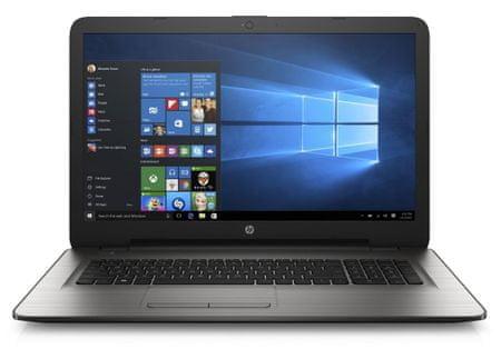 HP 17-x009nc (Y5K40EA)