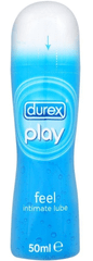 Durex lubrikant Play Feel, 50 ml