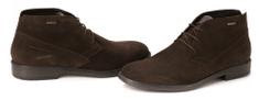 Geox pánská kotníčková obuv