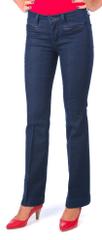 Pepe Jeans dámské jeansy Moffit