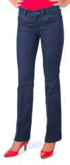 Pepe Jeans ženske traperice Moffit