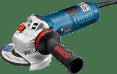 BOSCH Professional úhlová bruska GWS 13-125 CIE Professional 060179F002