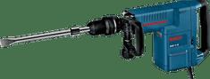 BOSCH Professional udarno kladivo s sistemom SDS-max GSH 11 E (0611316708)