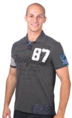Desigual moška polo majica