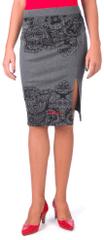 Desigual ženske suknje