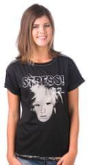 Pepe Jeans ženske t-shirt majice Celebrety