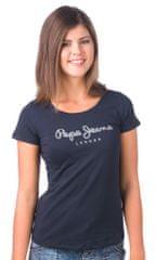 Pepe Jeans ženske t-shirt majice Rachels
