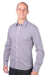 Pepe Jeans pánská košile Malwie