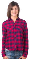 Pepe Jeans dámská košile Denise