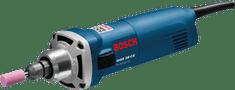 BOSCH Professional premi brusilnik GGS 28 CE (0601220100)