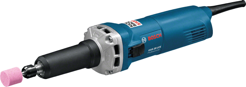 BOSCH Professional GGS 28 LCE