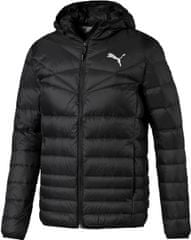 Puma Active 600 Hd PackLITE Down Jacket M