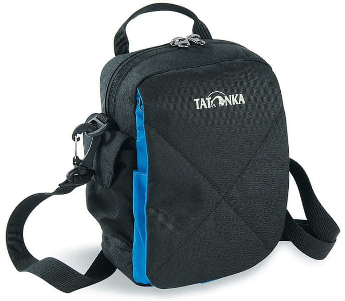 Tatonka Check In XT black