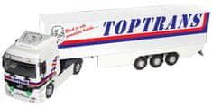 Monti Systém Ciężarówka 61.1 Toptrans 1:48