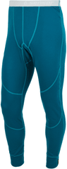 Sensor Kalesony Double Face M Pants
