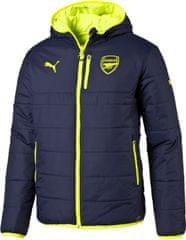 Puma AFC Reversible Férfi kabát