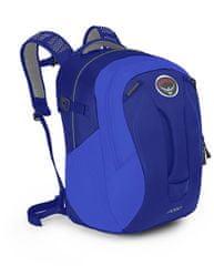 OSPREY Pogo 24 II hero blue