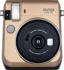 FujiFilm aparat natychmiastowy Instax Mini 70