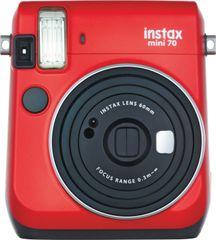 FujiFilm fotoaparat Instax Mini 70