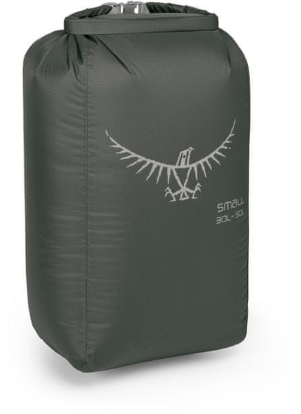 Osprey Ultralight Pack Liner S shadow grey