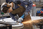 3 - Bosch kotni brusilnik GWS 17-125 INOX (060179M008)