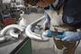 5 - Bosch kotni brusilnik GWS 17-125 INOX (060179M008)