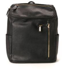 Betty Barclay dámský černý batoh Filippa