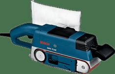 BOSCH Professional tračni brusilnik GBS 75 AE (0601274708)