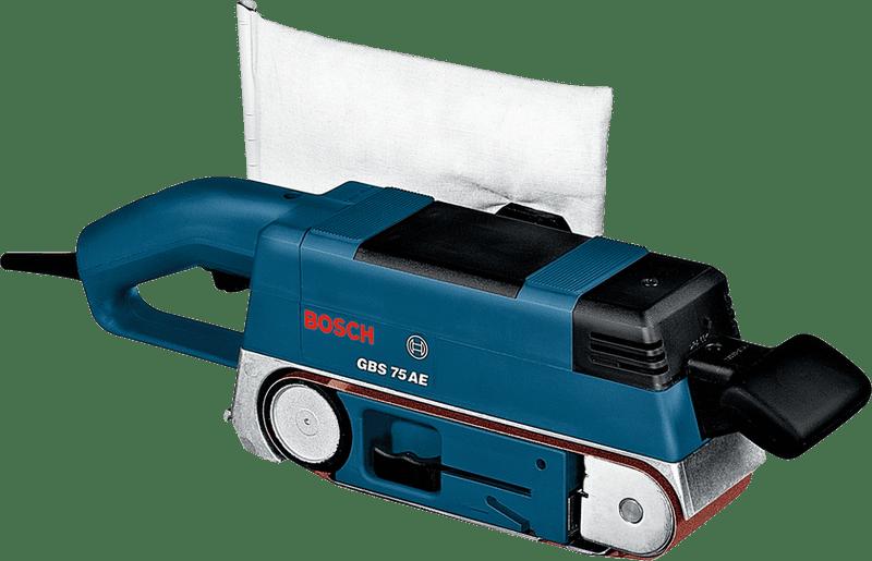 BOSCH Professional GBS 75 AE (0601274708)