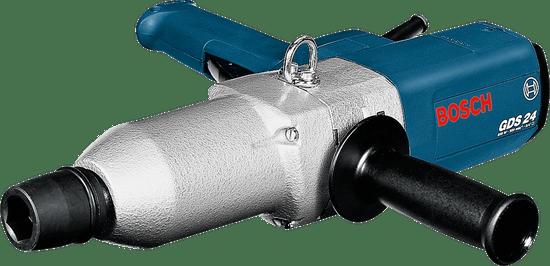 BOSCH Professional udarni vijačnik GDS 24 (0601434108)