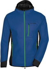 Vaude Men's Sesvenna Jacket