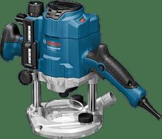 Bosch frezarka GOF 1250 CE (0601626000)