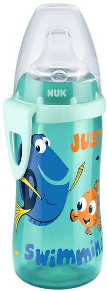 Nuk Active Cup Disney Dory