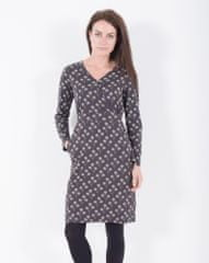 Brakeburn dámské šaty