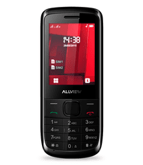 AllView telefon komórkowy M7 Stark