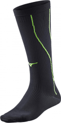 Mizuno skarpety Compression Socks
