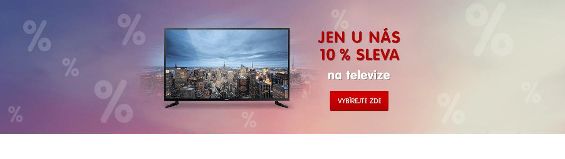 mall televize